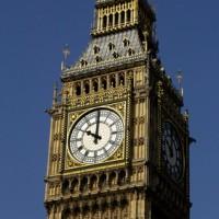 London Budget Tips