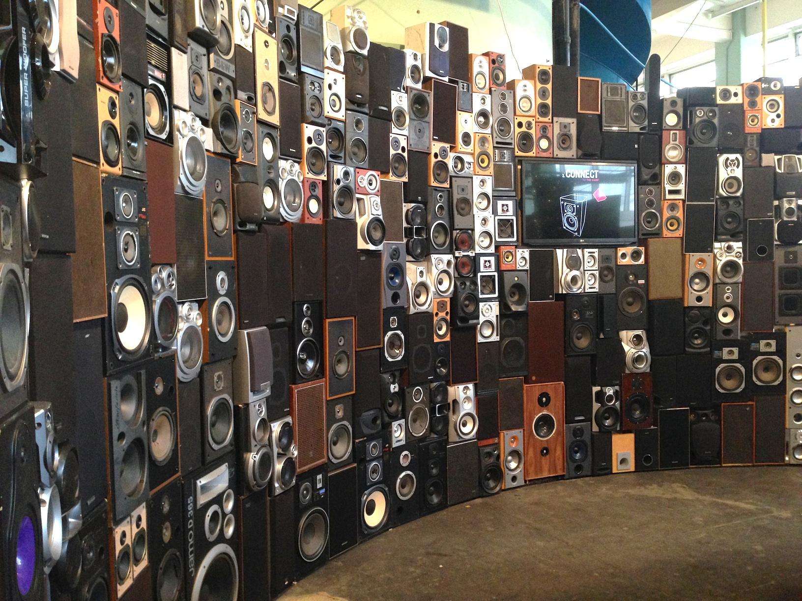 Design Junction London 2013
